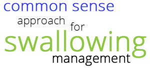 swallowing-management